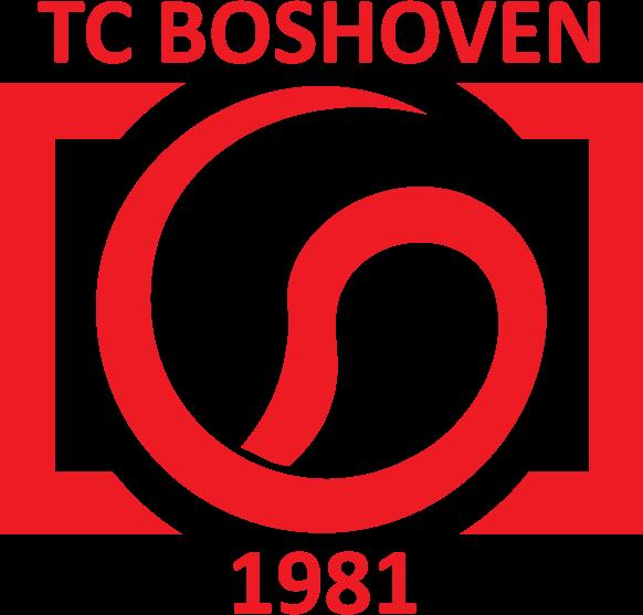 Logo Tennisclub-Boshoven trans