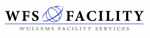 WFS-Facility-logo